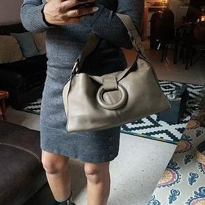 Sequoia handbag